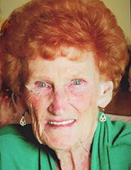 Barbara Carrol