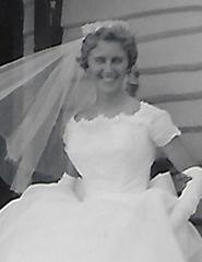 Nancy Winona Chase
