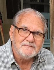 Floyd William Braswell, Jr.