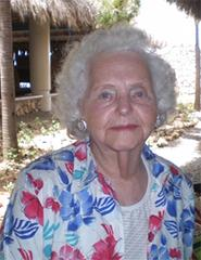 Lois L. Chadwick