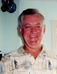 Douglas Richard Groves