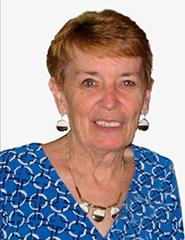 Cheryl Ann McGuire