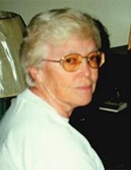 Rita Joan Phillips