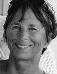 Jane Decker