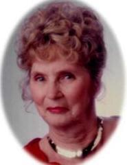 Anna Mae Reck