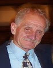 Wayne William Gregory