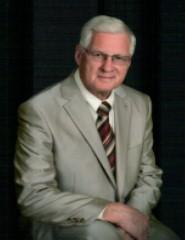 Bobby Melvin Long