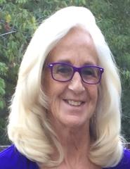 Lisa Pye Simmons