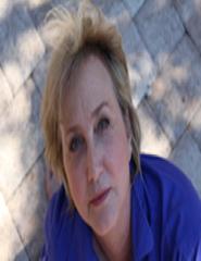 Dianne Ruth Hutchinson