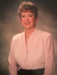 Irma Jackson Hilley Slater