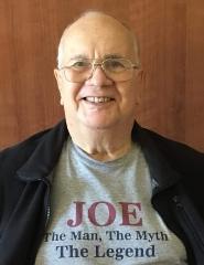 Joseph John Catanzaro