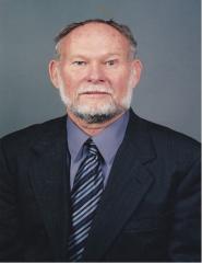 Maurice Joseph Hawes