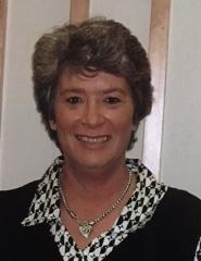 Rhonda Loy Sabiston