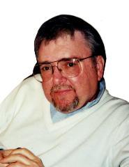 Wayne Peter Cameron