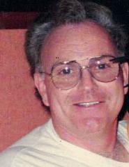 Peter Leo O'Brien