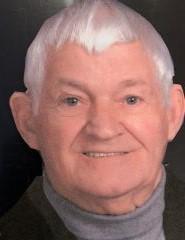 Eugene Pedersen