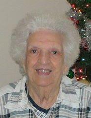 Ann Frances DiPaolo
