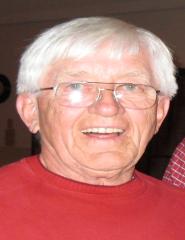 Rudolph Franz Brabetz