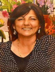Diane Russini
