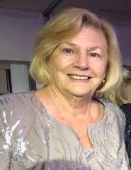 Joan Louise Scheidle