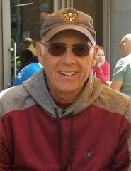 Gregory Putnam Paynter
