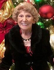 Lucille Blanche Richardson