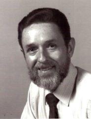 William Hugh Dunmyer