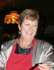 Linda Lee Lesniewski