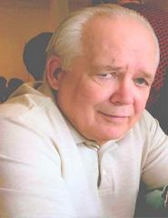 Paul Henry Helwig