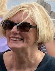 Janet Carol Levins