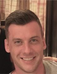 Marc Alan Zelinsky
