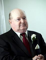Robert Dexter Watkins