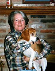 Cynthia C. Fickes