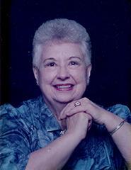 Ruth Lowder