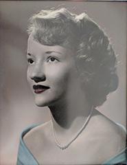 Sally Anne Danker