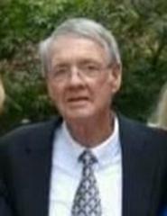 Ted Neil Graham