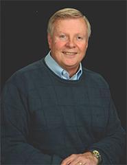 John Michael Sullivan