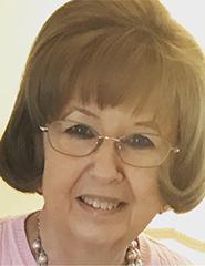 Caroline Kay Austell