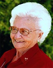 Stella Hardee Jenrette