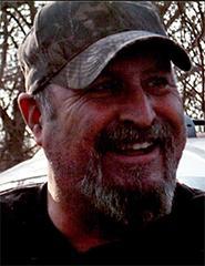 Pete Melchor