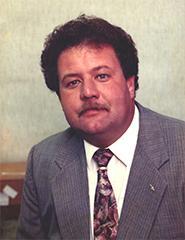 Earl Devon Andrews