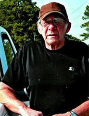 Charles Hooper Reeves