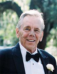Robert John Kniaz