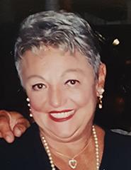 Kathleen Ann Melleky