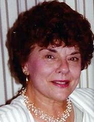 Marie Theresa Lupinacci