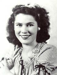 Naomi Mintz Peschau