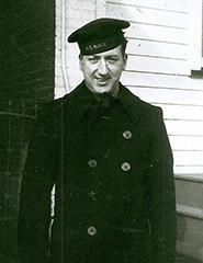 John Martocci