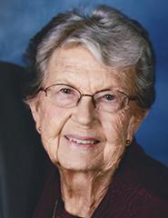 Betty Jean Jablonski