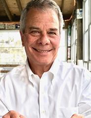 Michael David McCullough, MD