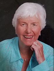Loretta Dilger Braham